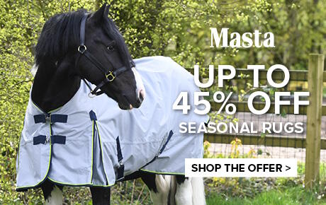 Masta | Seasonal Rug Offer