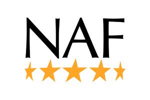 NAF | Shop Brands at HarryHall.com