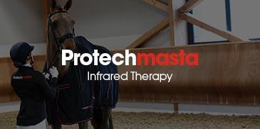 Protechmasta | Exclusive to Harry Hall