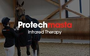 Protechmasta | Exclusive to Harry Hall