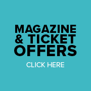 Magazine Offers | Harry Hall