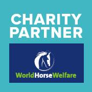 WHW Charity Partner   Harry Hall