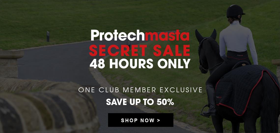 Protechmasta Secret Sale
