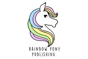 Rainbow Books | Shop Brands at HarryHall.com