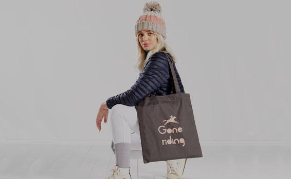 Shop the range | Tottie