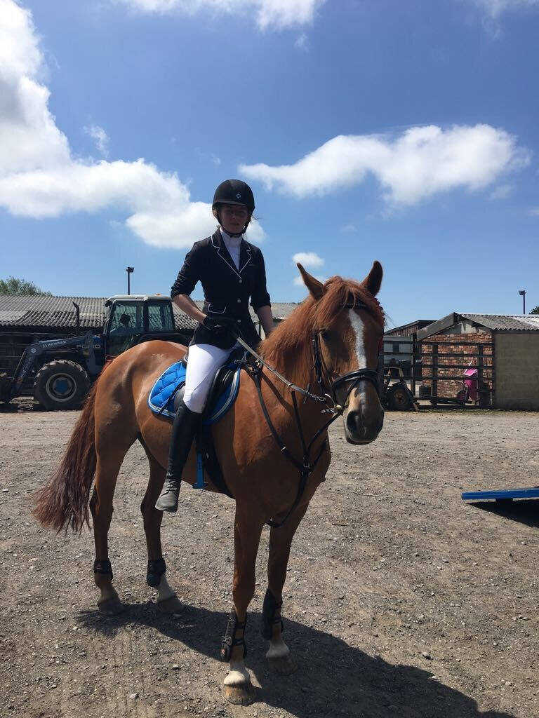 A Beginners Guide To Bsja Harry Hall Blog