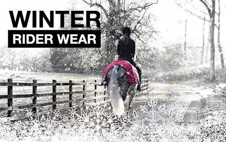 Winter| Harry Hall