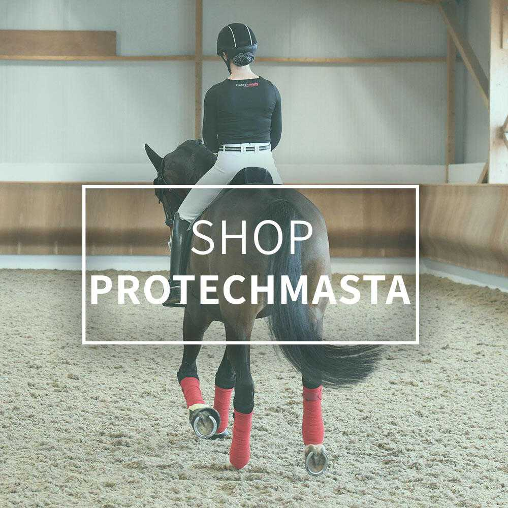 Shop Protechmasta | Harry Hall