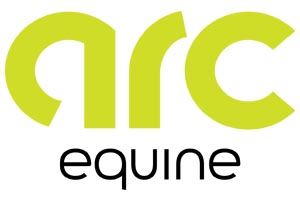 Arc Equine | Shop Brands at HarryHall.com
