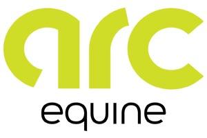 Arc Equine   Shop Brands at HarryHall.com