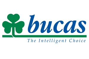 Bucas | Shop Brands at HarryHall.com
