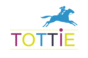 Tottie | Shop Brands at HarryHall.com