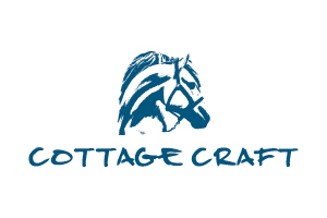 Cottage Craft | Shop Brands at HarryHall.com