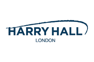 The London Collection | Shop Brands at HarryHall.com
