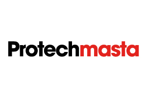 Protechmasta | Shop Brands at HarryHall.com