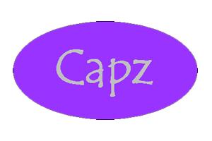 Capz | Shop Brands at HarryHall.com