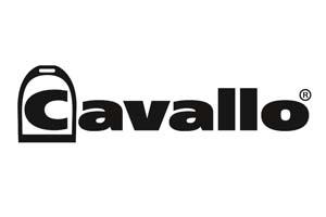 Cavallo | Shop Brands at HarryHall.com