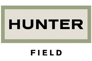 Hunter   Shop Brands at HarryHall.com