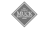 Muck Boots | Shop Brands at HarryHall.com