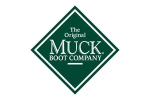 The Original Muck Boot Company | Shop Brands at HarryHall.com