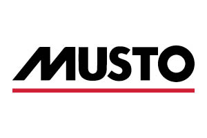 Musto | Shop Brands at HarryHall.com