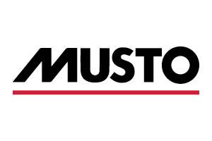 Musto   Shop Brands at HarryHall.com