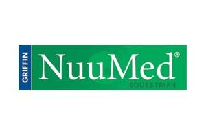 NuuMed | Shop Brands at HarryHall.com