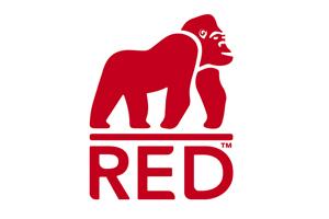 Red Gorilla | Shop Brands at HarryHall.com