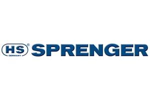 Sprenger | Shop Brands at HarryHall.com
