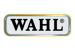 Wahl | Shop Brands at HarryHall.com