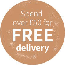 Free Delivery over £50 | HarryHall.com