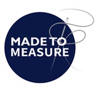 Made to Measure - London Bespoke