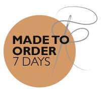 Made to Order in 7 Days - London Bespoke
