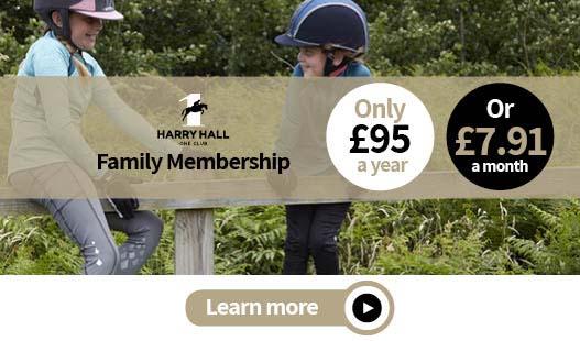 Family One Club Membership
