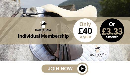 Individual One Club Membership