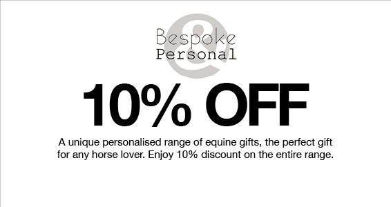 Bespoke & Personal   Members Save More at Harry Hall