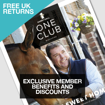 One Club Member Benefits | Exclusive Savings and Discount for our Members