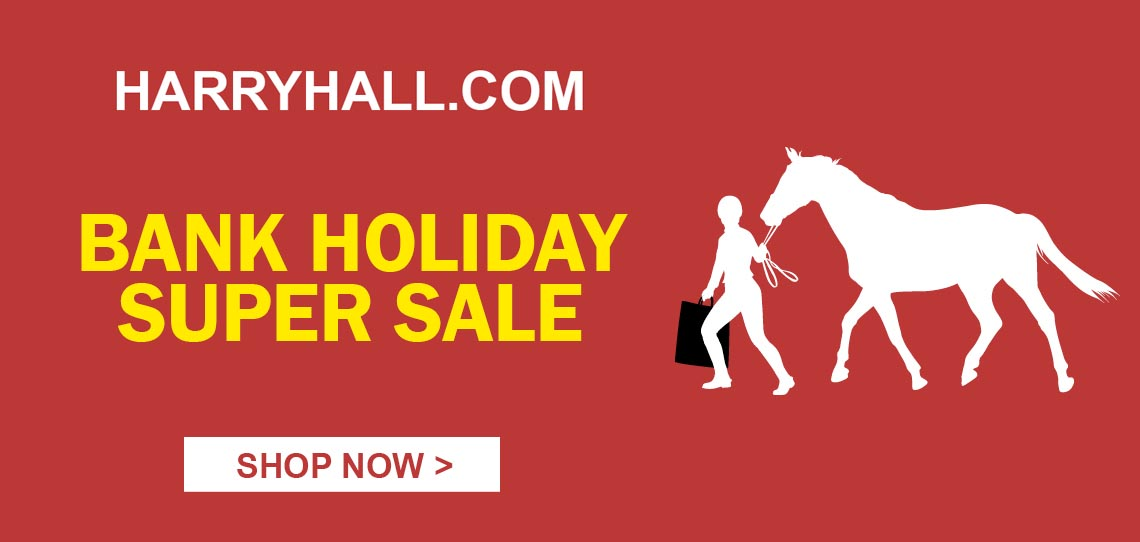 Harry Hall Super Sale | Harry Hall