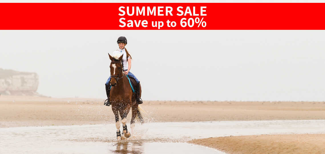 Equestrian Offers