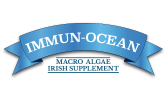 Immun-Ocean Logo