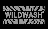 Wildwash Logo