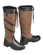 Harry Hall Rio Country Boot
